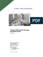 c4500E_ig.pdf