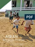Asean School Initiave.pdf