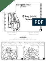 El sabio rey Salomón.pdf