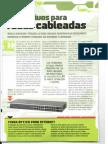 DispositivosRedes.pdf