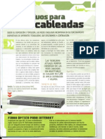 DispositivosRedes.pdf