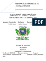 INSTITUTO TECNOLÓGICO SUPERIOR DE COATZACOALCOS.docx