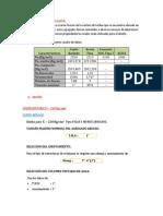MATERIALES Y AGREGADOS diseño.docx