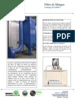 CATALOGO ZA-0400-7 - FILTRO DE MANGAS.pdf
