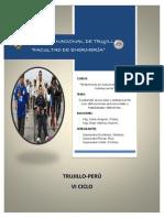 INFORME ESCOLAR CON HABILIDADES ESPECIALES.docx