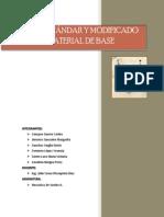 laboratorioensayoproctorafirmado-130504153756-phpapp02.docx