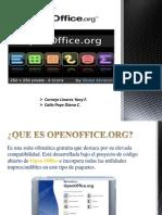 OpenOffice.pptx