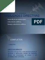 CONFLICTOS HAB DIR.pdf