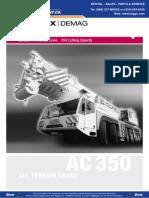 Demag-AC350