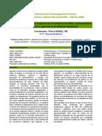 TEMA DE INVESTIGACION IMPACTO QUINUA - PANARQUIA.pdf