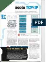 protocloTCP_IP.pdf