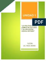 Modulo_PE_U1.pdf