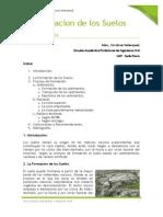TEMA 04 - LA FORMACION DE LOS  SUELOS.docx