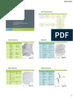 TEMA 3 (ANALISIS DE SITIO).pdf
