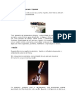 2_solubilidade.pdf