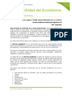 Formato Modelo EIA.docx