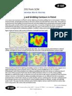 SCM_Contour_Gridding_Petrel_2010.pdf