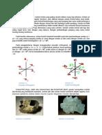 T.1 Sistem Kristal Isometrik.docx