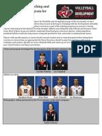 liste_dexercices_EN.pdf
