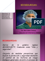 4.2. Bioseguridad Esterilizacion (2).ppt