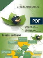 1. CULTURA AMBIENTAL CRISIS AMBIENTAL 08-04-12.pptx