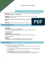 457352.pdf