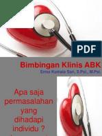 3 Permasalahan ABK.ppt