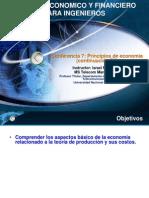 Lecture 7 Principios de Economía P6