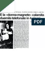 Il Resto Del Carlino (Ottobre 96)-1