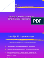 Cours marketing.ppt