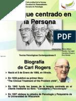 Teoría centrada en la persona (1).ppt