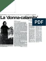Il Resto Del Carlino (Ottobre 96)-2