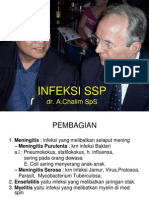 INFEKSI-SSP.ppt