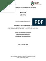 Unidad I y II [ Investigacion ].docx