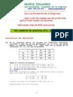 ejercicios_grupos eduardo.pdf