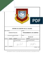 PG-05-07-Procedimiento-de-Compras.pdf
