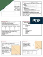 control micro.pdf