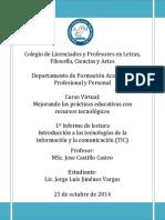 1º Informe de lectura Jorge Luis Jiménez Vargas.docx