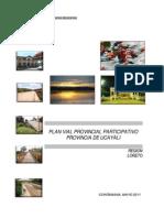 PVPP_Ucayali.pdf