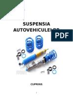 Suspensia autovehiculelor.doc
