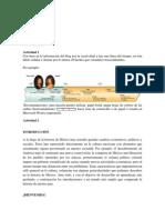 Evaluación del Blog.docx