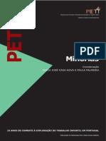 M.J. Casa-Nova-PETI-Minorias.pdf