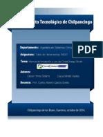 manual-instalacion-y-uso-de-codecharge.pdf