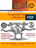 O_que_e_Religiao.pdf
