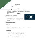 Control II Plan Analitico.docx