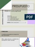 COSTOS Y PRESUPUESTOS final.pdf