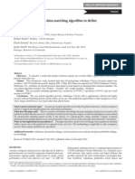 The development of a data-matching algorithm to define the 'case patient'.pdf