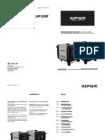 1000e145e909c250f1f6fe97a31e5a4d.pdf