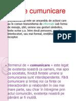 Actul de comunicare.pptx