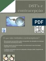 Metodos_contraceptivos.ppt